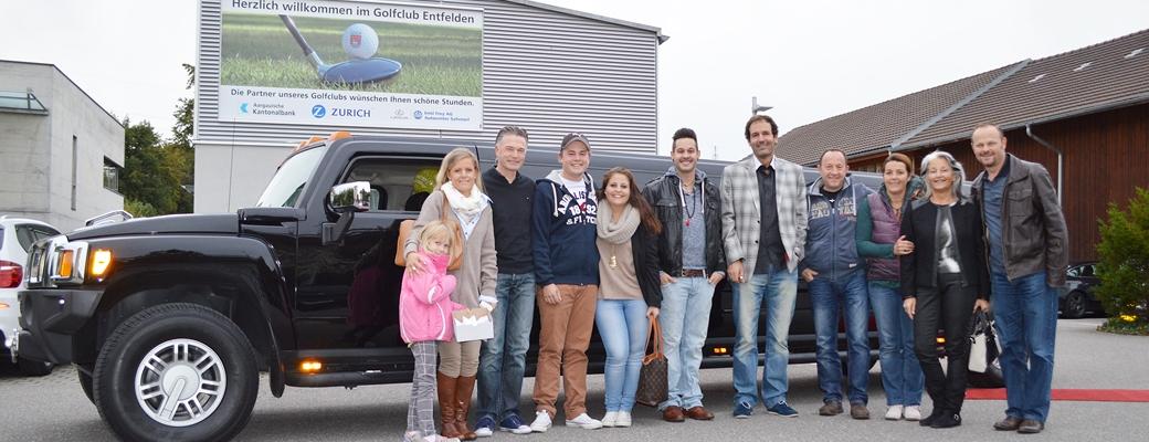 hummer-limousine-aargau