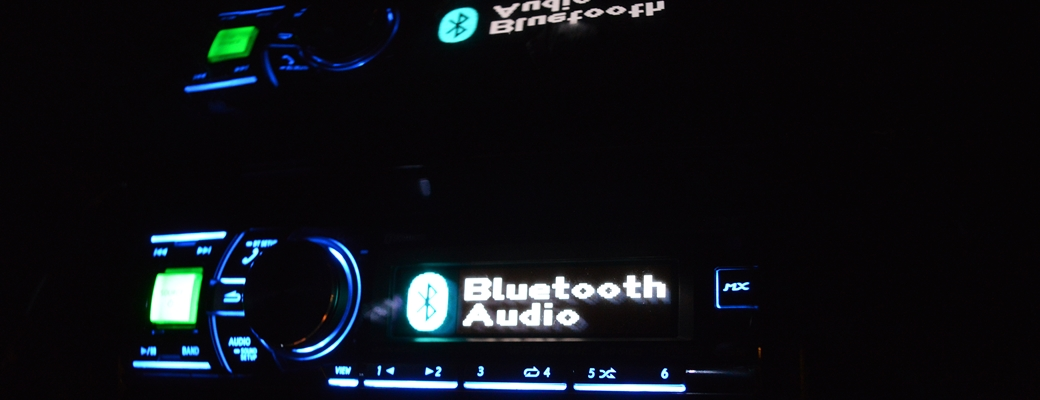 musik-limo01