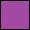 masche-violet
