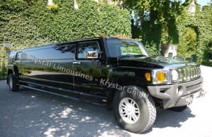 wie teuer ist eine hummer limousine hummer stretch limo. Black Bedroom Furniture Sets. Home Design Ideas